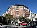 Casa Espona - Roger de Llúria 124 - Rosselló 218B - 20201016 145801.jpg