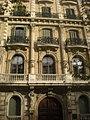 Casa Maria Robert (Barcelona)2.jpg
