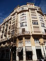 Casa Sanclemente 25 Zaragoza 3.JPG