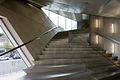 Casa da Música (3898589802).jpg