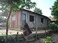 Casa de madeira no taruma - panoramio.jpg