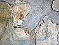 Casa di cascus longus, affreschi 05 attori.jpg