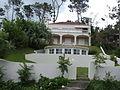 Casa en Punta del Este dic 2014.JPG