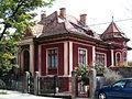 Casa nr.5.JPG