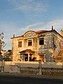 Casal de Nossa Senhora da Assunção (46957902824).jpg