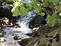 Cascada En Piscinas Naturales (32524141).jpeg