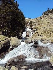 Cascada de Riumalo.JPG