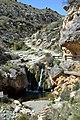 Cascada de Santuste-Prejano.jpg