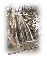 Cascade du Voile de la Mariée.jpg
