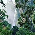 Cascades de tanguiéta.jpg