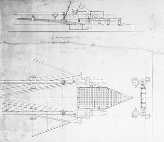 USS <i>Naubuc</i> (1864)