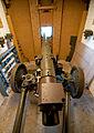Casemate museum Kornwerderzand, Afsluitdijk (9788472784).jpg
