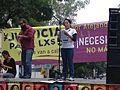Caso Narvarte - First anniversary protest - 9.jpg