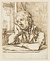 Caspar David Friedrich Selbstbildnis.jpg