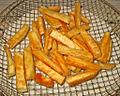 Cassaves frites.jpg