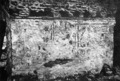 Cast cly nigra parete cappella interno.tiff