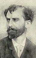 Giovanni Battista Castagneto