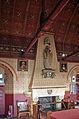 Castell Coch Fireplace (3006092212).jpg