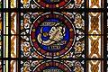 Castell Penrhyn (48395123316).jpg