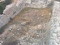 Castellar de Meca 14.jpg
