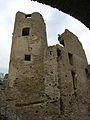 Castello di Dolceacqua abc48.JPG