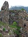 Castello di Suzey abc13.JPG