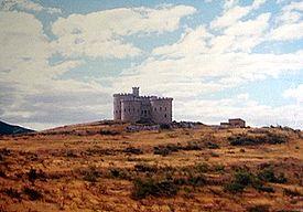 Castelo Di Bivar (Carnaúba dos Dantas-RN).JPG