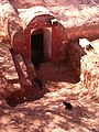 Castelo Silves Cisterna.JPG