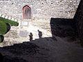 Castelo de Ourém (5).jpg