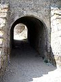Castelo de Ourém (7).jpg