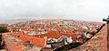 Castelo de Sao Jorge (5580037149).jpg