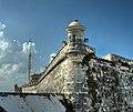 Castillo (4189991409).jpg