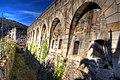 Castillo Palma 11121TM.jpg
