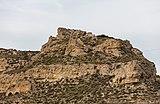 Castillo de Pola, Remolinos, Zaragoza, España, 2018-04-05, DD 60.jpg