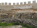 Castillo de Sagunto 173.jpg
