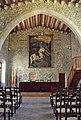 Castillo de Sant Martí Sarroca-Cataluña (4).jpg