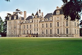 Castle of Cheverny 04.jpg