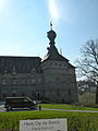 Castle of Chimay ext 03.JPG