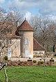 Castle of Magnac-Bourg (2).jpg