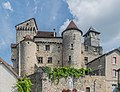 Castle of Salvagnac-Cajarc 04.jpg