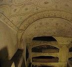 Catacombs S. Sebastiano Rome3