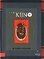 Catalogue d'exposition Ladislas Kijno.jpg