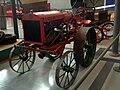 Catalonia Terrassa mNATEC Traylor 1914.JPG
