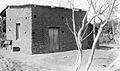 Catamarca - Rancho característico de adobe en 1932.jpeg