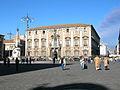 Catania Palazzo Elefanti242r.jpg