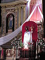 Catedral de San Salvador de Jujuy 11.JPG