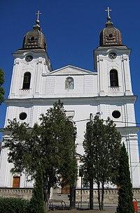 Catedrala Blaj