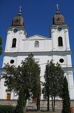 Catedrala Blaj.jpg