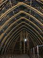 Cathédrale ND de Reims - charpente (05).JPG