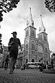 Cathédrale Notre-Dame de Saïgon (10774157236).jpg